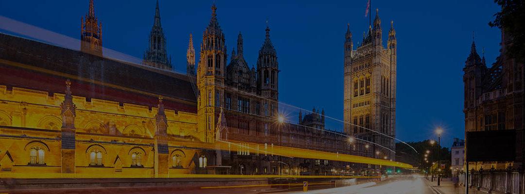 Busy Anglia – usługa warta ceny